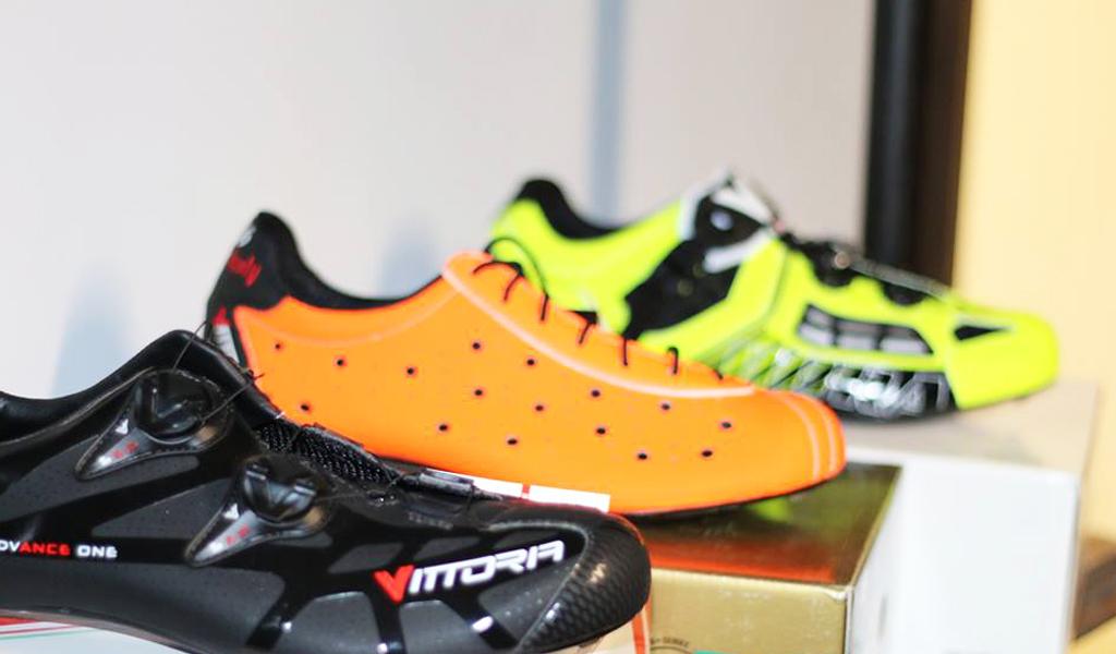 shoe_slider